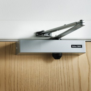 Fire Door Hardware Firesafe Org Uk