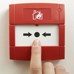 Fire Alarm Systems : Firesafe org uk