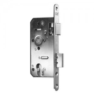 latch-and-lock