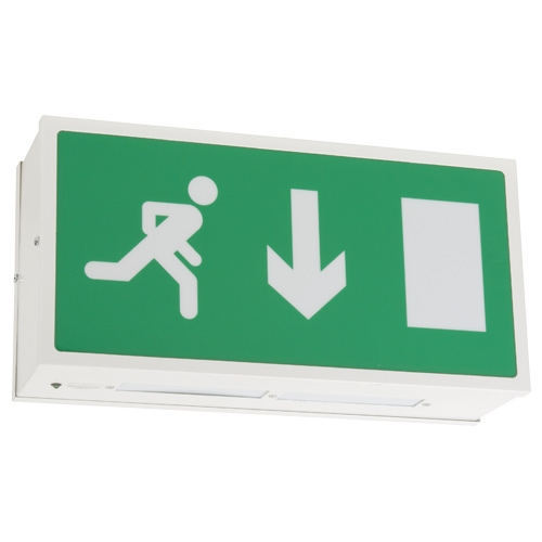 Emergency Lighting Firesafe