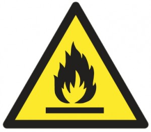 Fire Safety Signs Firesafe Org Uk