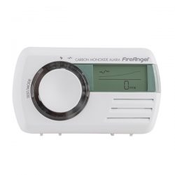 fireangel-co9d-carbon-monoxide-detector-with-digital-display